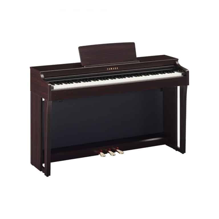 piano teacher knightsbridge