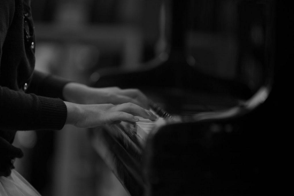 piano-teacher-hammersmith